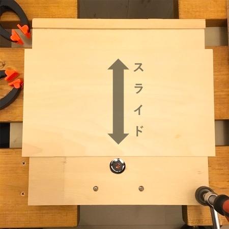 f:id:hiro-secondwork:20201006121958j:plain