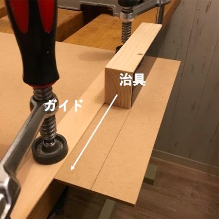 f:id:hiro-secondwork:20201006154543j:plain