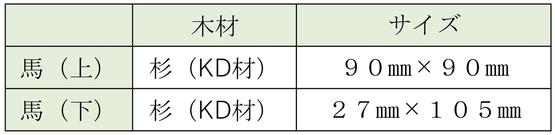 f:id:hiro-secondwork:20201221200351j:plain