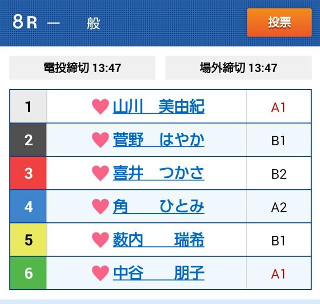 f:id:hiro-yosou-kyoutei:20181109113708j:image