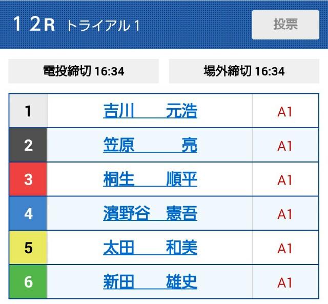 f:id:hiro-yosou-kyoutei:20181219014236j:image