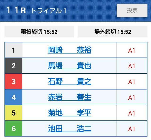 f:id:hiro-yosou-kyoutei:20181219014247j:image