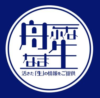 f:id:hiro-yosou-kyoutei:20190427023145j:image