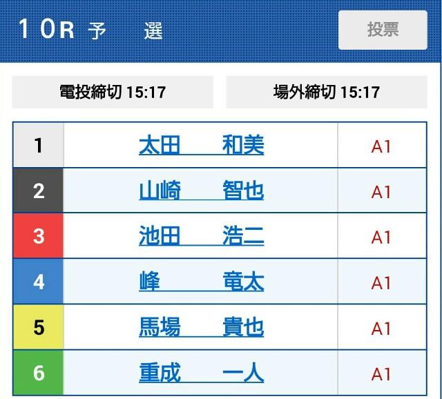 f:id:hiro-yosou-kyoutei:20190620024720j:image