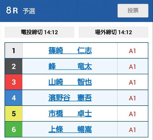 f:id:hiro-yosou-kyoutei:20190713035218j:image