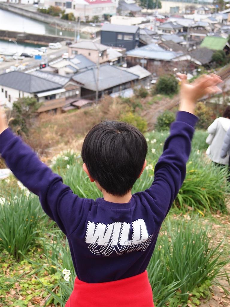 f:id:hiro0706chang:20200119194657j:image