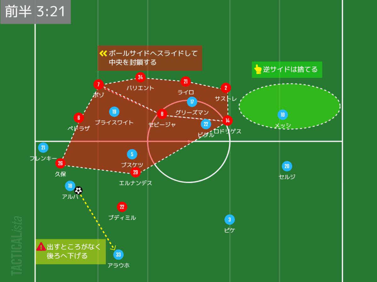 f:id:hiro121720:20200614171951p:plain