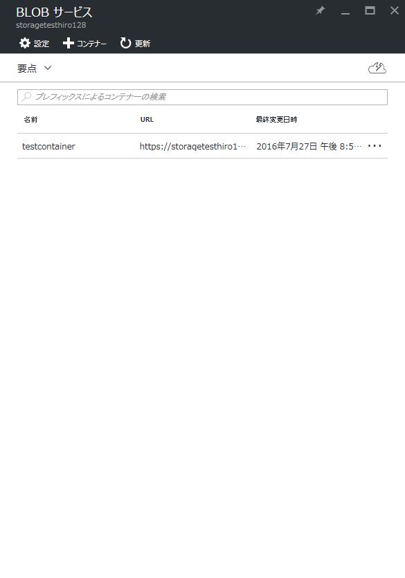 f:id:hiro128:20160728104251p:plain