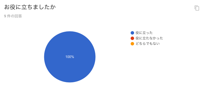 f:id:hiro128:20181108190500p:plain