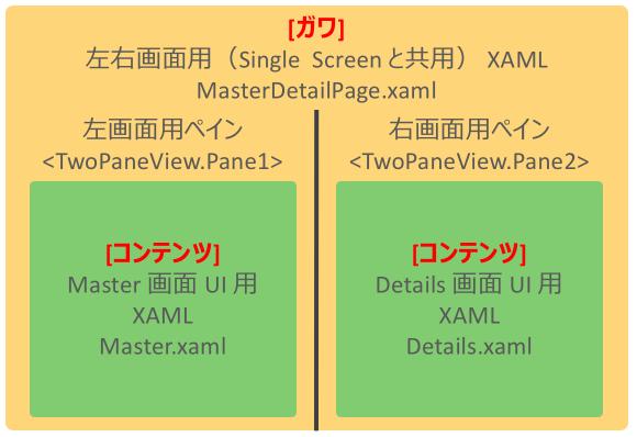f:id:hiro128:20201018171631p:plain