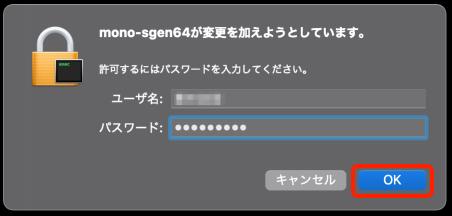 f:id:hiro128:20201113143213p:plain