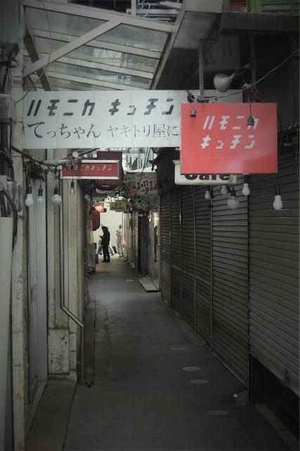 f:id:hiro2003t:20170219195633j:plain