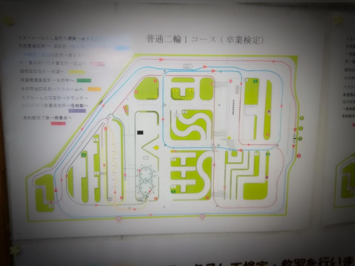 f:id:hiro2003t:20210704015739j:plain