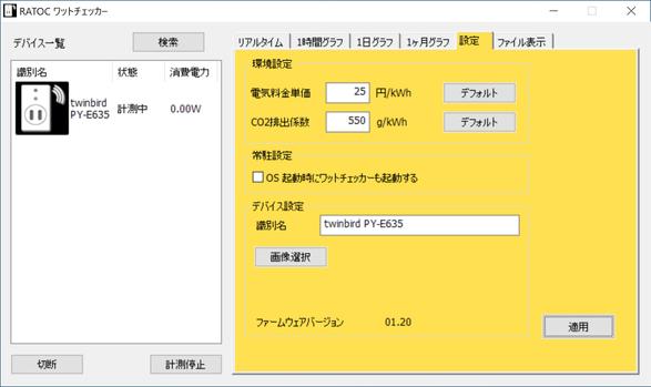 f:id:hiro20180901:20210218160949p:plain:w587