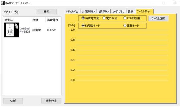 f:id:hiro20180901:20210218161012p:plain:w587