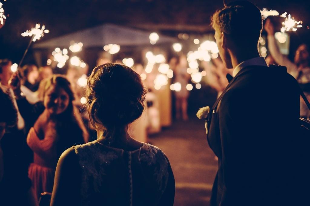 婚活中にやってはいけないライン(LINE)での断り方まとめ