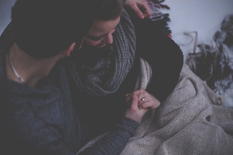家庭円満な夫婦関係ほど浮気している可能性が高いって本当?