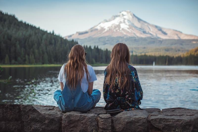 同性の友人と過ごす時間を減らすことが交際発展への近道だった