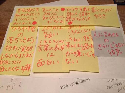 f:id:hiro22yasu13:20160912235959j:image