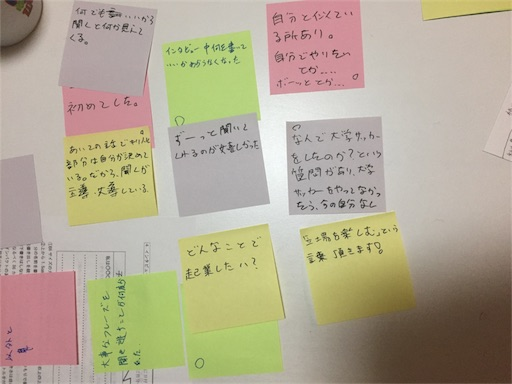 f:id:hiro22yasu13:20170115203311j:image