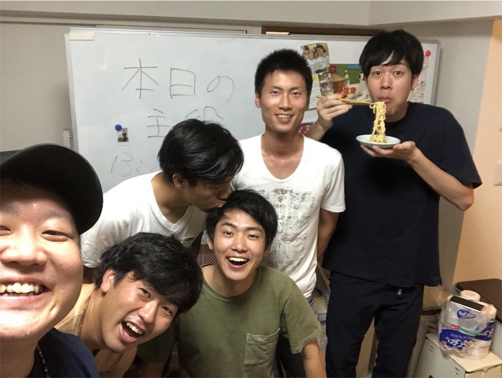 f:id:hiro22yasu13:20180729231420j:image