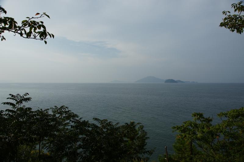 個別「柱島泊地」の写真、画像 -...