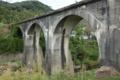 吉井川橋梁、松浦鉄道