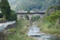 吉井川橋梁