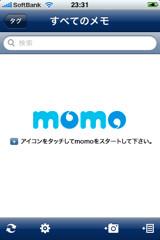 f:id:hiro45jp:20090224234047j:image