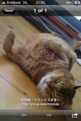 f:id:hiro45jp:20090719215317j:image
