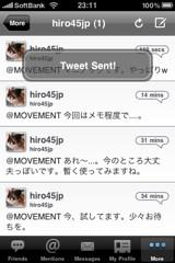 f:id:hiro45jp:20090809001030j:image