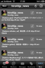 f:id:hiro45jp:20090912182221j:image