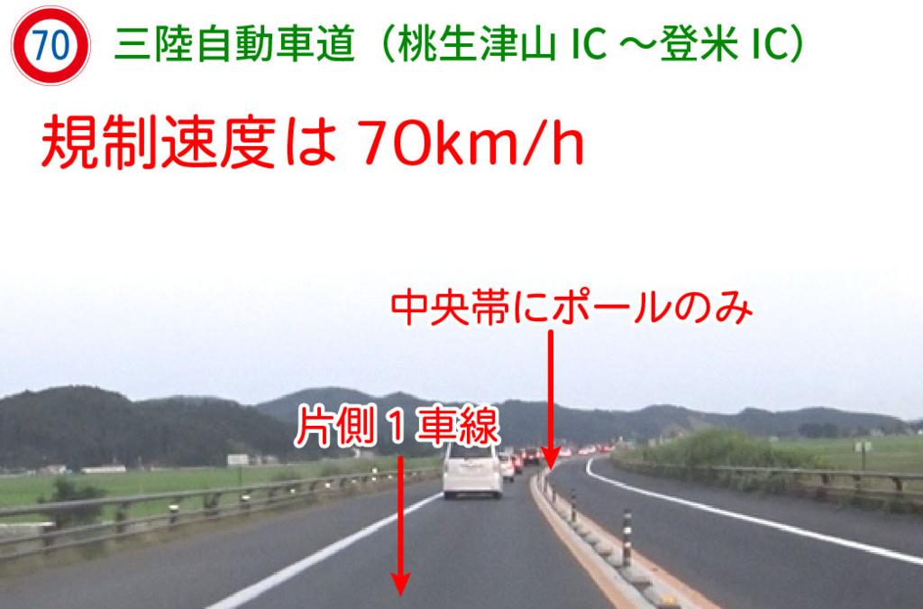 f:id:hiro5099:20170815125219j:plain