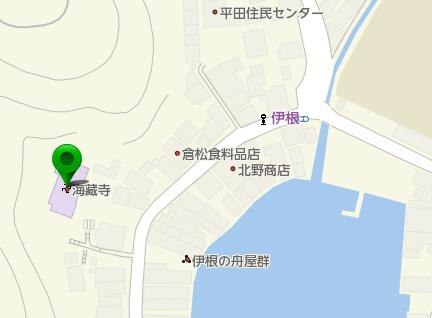 f:id:hiro5470:20170818171246p:plain