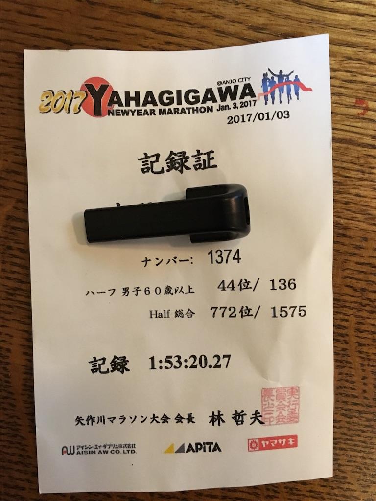 f:id:hiro805151:20170103175930j:image
