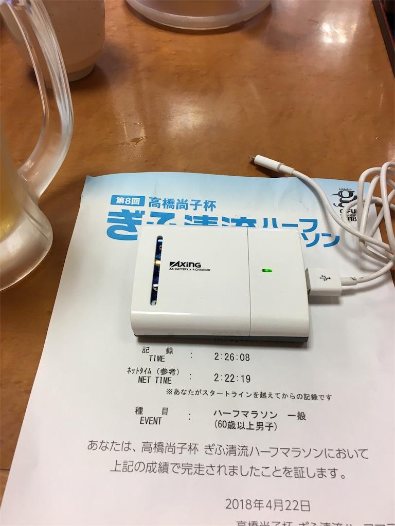 f:id:hiro805151:20180422140232j:image