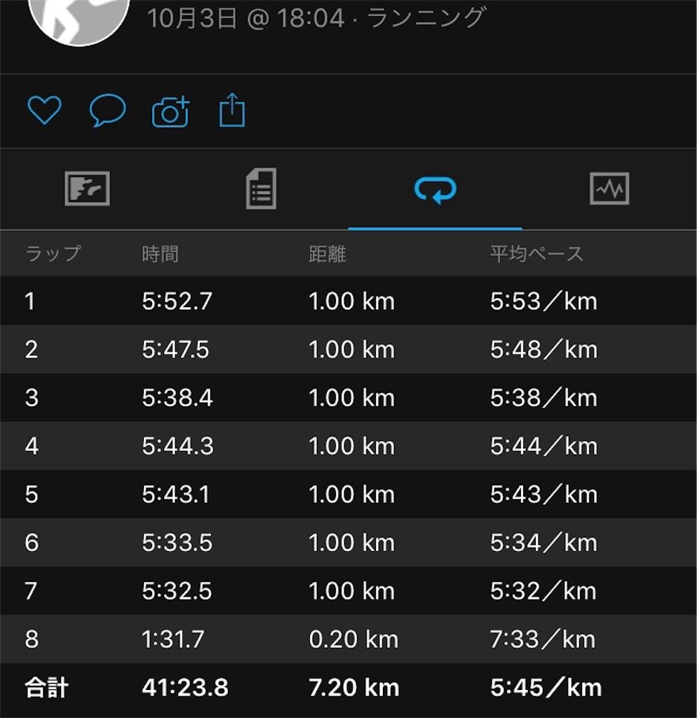 f:id:hiro805151:20181003221924j:image