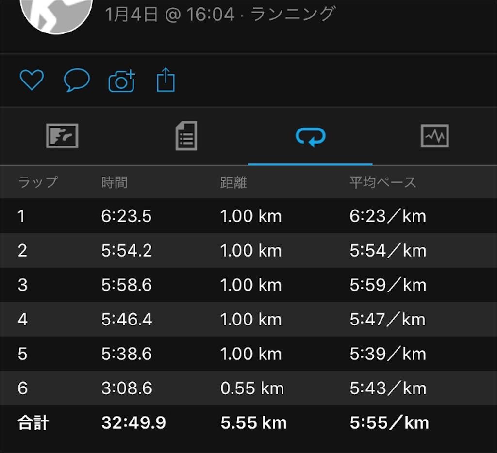 f:id:hiro805151:20190111195430j:image