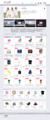 [prfm][Perfume]20150507 A SMART   Perfume