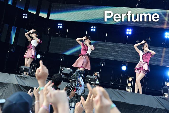 ロッキンジャパンフェス2015