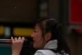 [Perfume][prfm]2005年03月13日 秋葉原 Perfume 桜花一門 (VR師匠) @oukaichimon