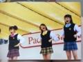 [Perfume][prfm]20150718 Perfumeお宝画像 akane@pfm_aa