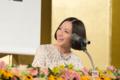 [Perfume][prfm]20150920 メジャーデビュー10周年のPerfumeがアニバーサリーイベントへ意気