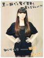 [Perfume][prfm]LOCKS20121101