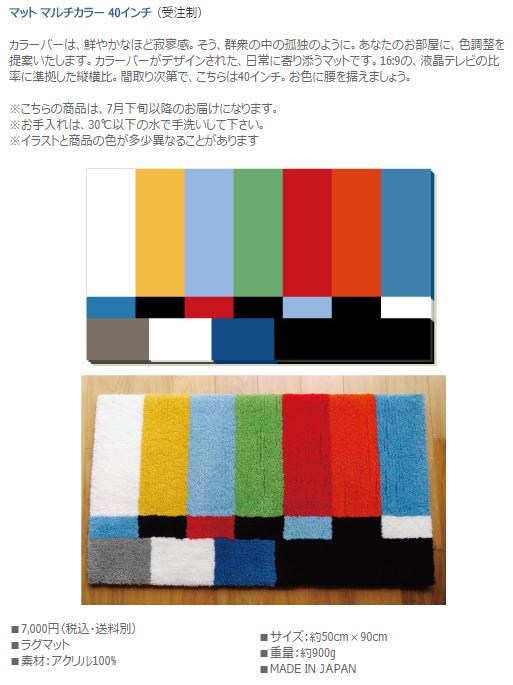 f:id:hiro88x:20160322110702p:plain