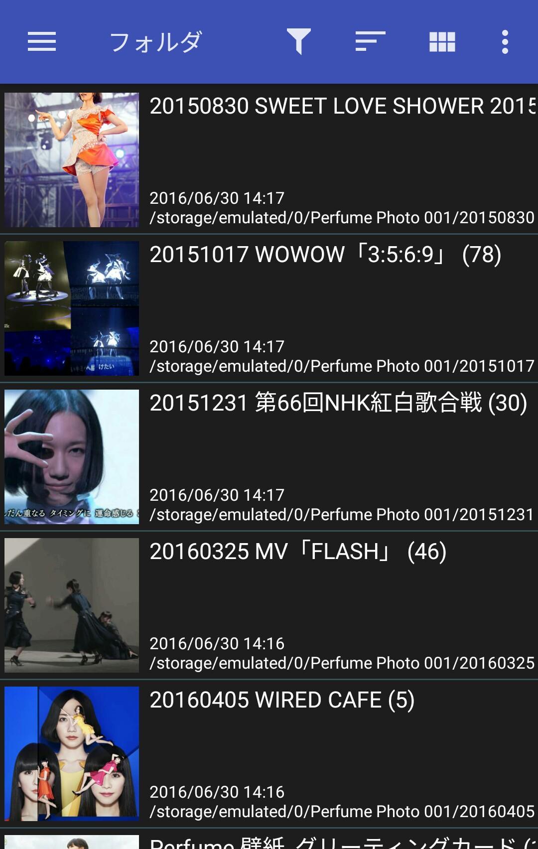 f:id:hiro88x:20180804163745j:plain