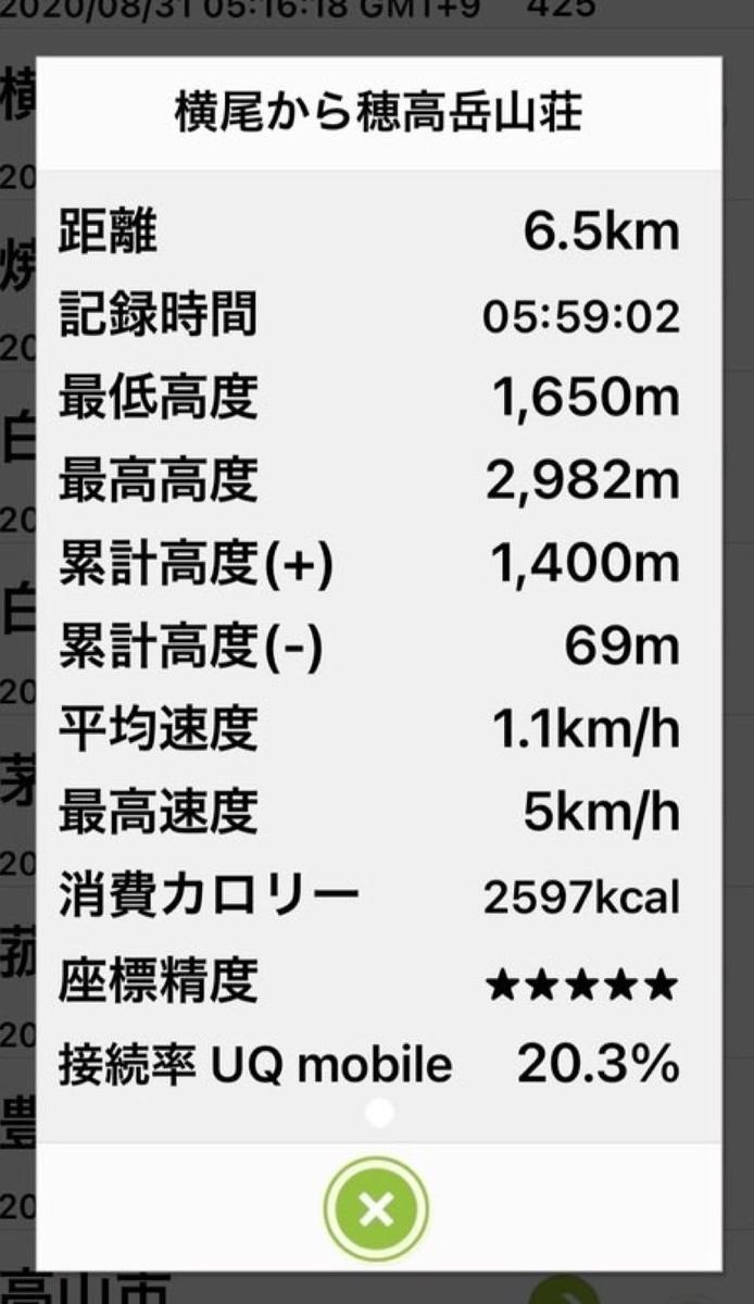 f:id:hiro9332:20210112153206j:plain