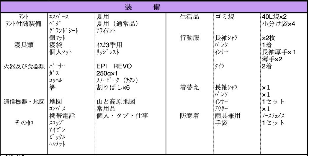 f:id:hiro9332:20210304201529j:plain