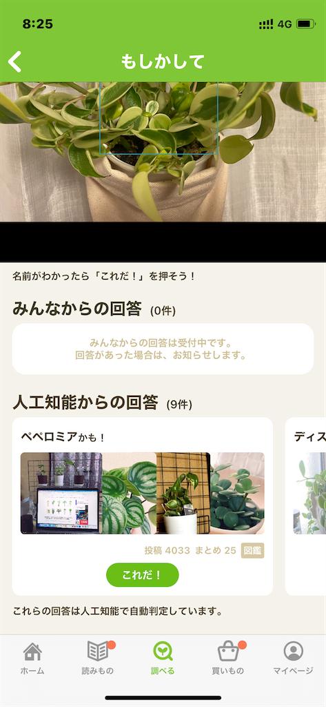 f:id:hiro9332:20210329161920p:image