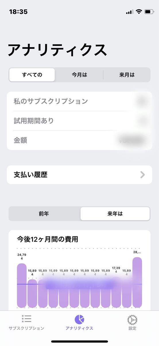 f:id:hiro9332:20210429201205j:plain